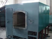 液化qi箱shibei烧炉
