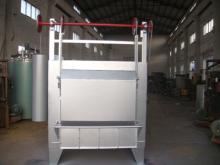 shao氧hua箱式电阻炉
