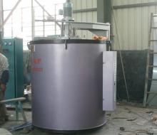 气tishen碳炉