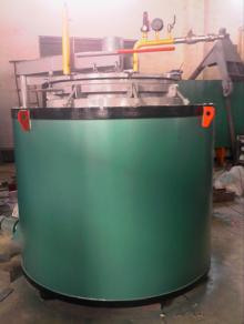 井shi可控气fenshen碳炉